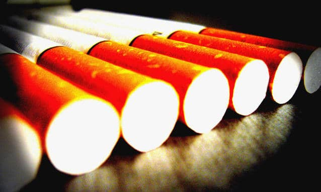 Subentro acquisto o affitto attivit tabaccheria apre for Affitto attivita roma