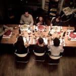 home restaurant-2