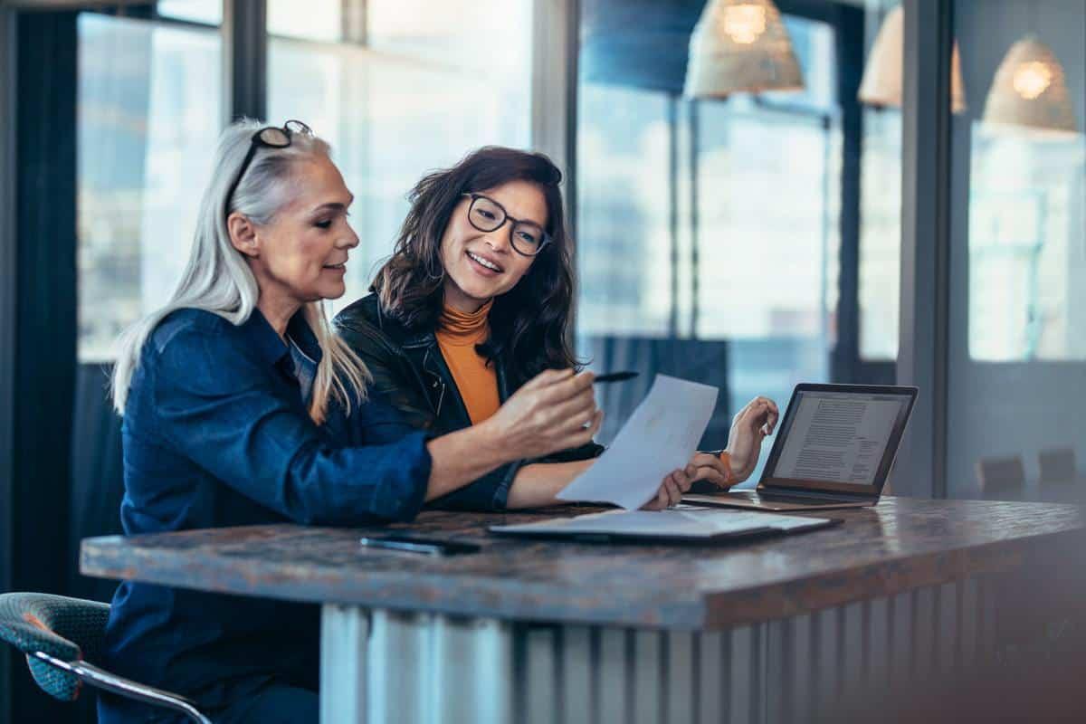 Finanziamenti imprenditoria femminile