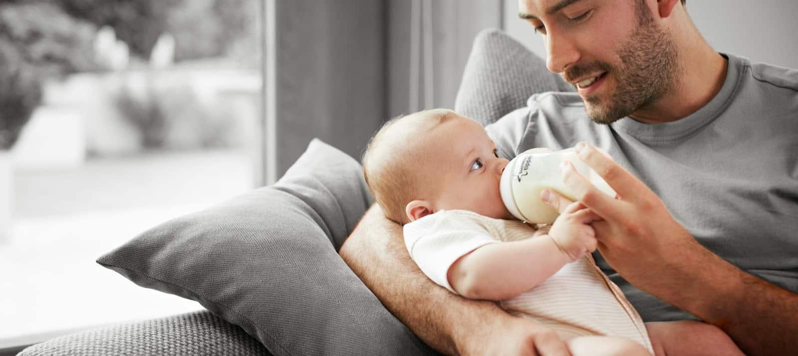 ferie per paternità