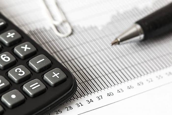 consulenza contabile fiscale roma