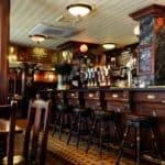 Aprire un pub a Roma