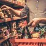 Aprire un negozio di alimentari