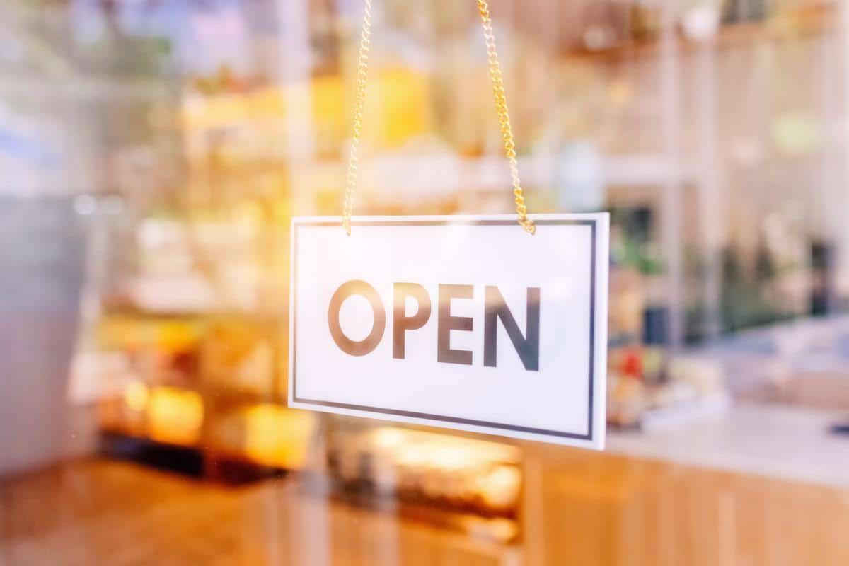 Requisiti aprire un'attività commerciale
