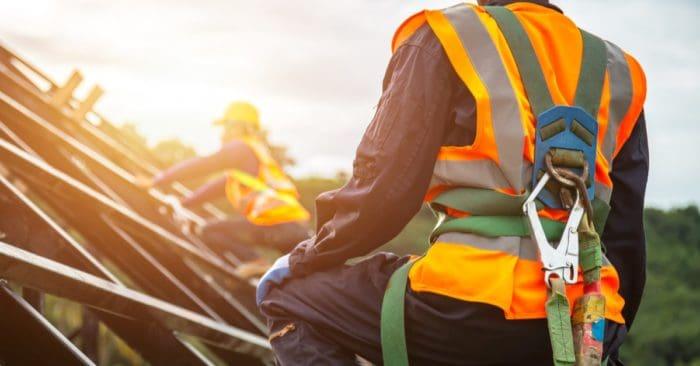 sicurezza lavoro roma dlgs 81 08